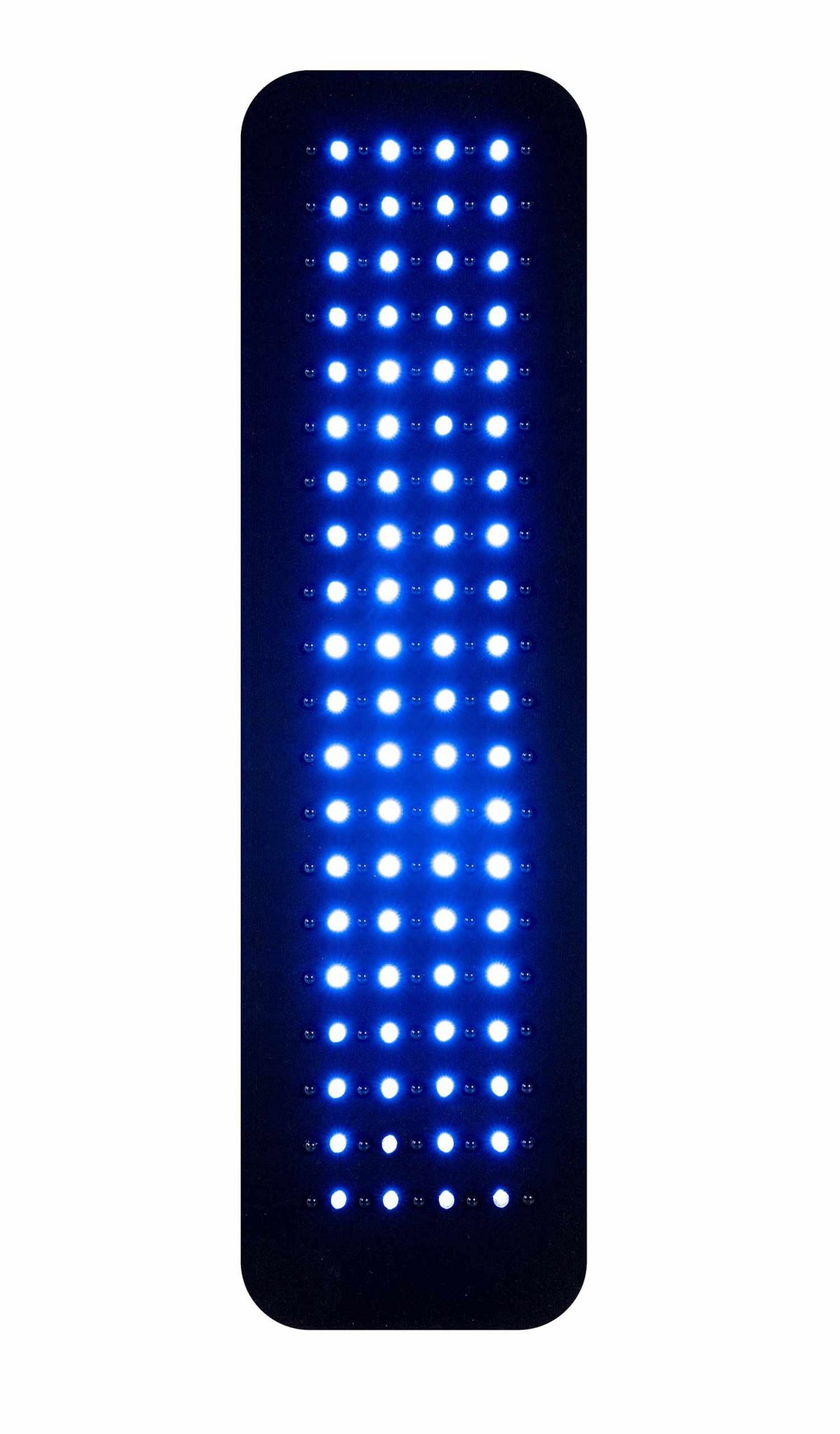 Inlight Therapy Inc LED light therapy pad Painbuster 180 in blue